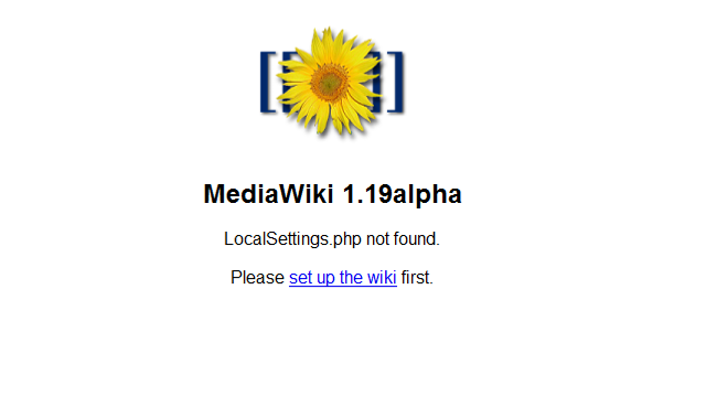 MediaWiki-inst-01.png
