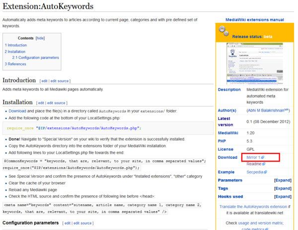 AutoKeywords-01.png