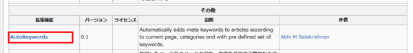 AutoKeywords-02.png